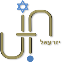 The United Israel logo